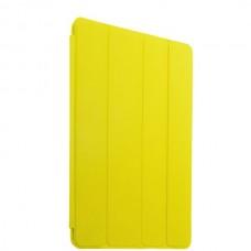 Чехол книжка Smart Case Yellow для iPad 2/3/4