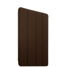 Чехол Apple Smart Case Dark Brown для iPad 2/3/4