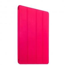 Чехол книжка Smart Case Dark Pink для iPad 2/3/4