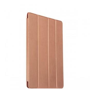 Чехол Apple Smart Case Rose Gold для iPad 2/3/4
