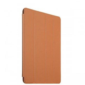 Чехол Apple Smart Case Brown для iPad 2/3/4