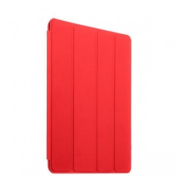 Чехол Apple Smart Case Red для iPad 2/3/4