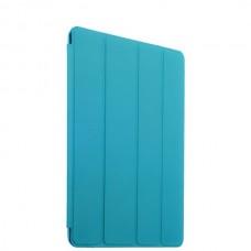 Чехол книжка Smart Case Blue для iPad 2/3/4
