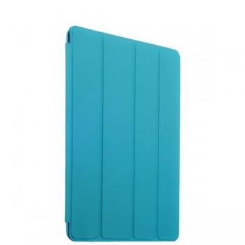 Чехол Apple Smart Case Blue для iPad 2/3/4