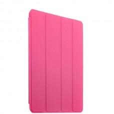 Чехол книжка Smart Case Pink для iPad 2/3/4