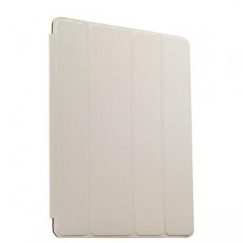 Чехол Apple Smart Case White для iPad 2/3/4
