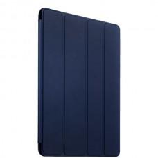 Чехол книжка Smart Case Dark Blue для iPad 2/3/4