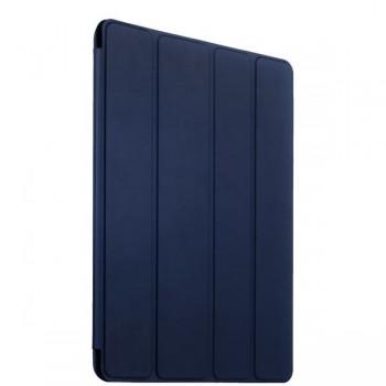 Чехол Apple Smart Case Dark Blue для iPad 2/3/4