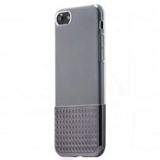 Чехол Coteetci Gorgeus для iPhone 7 Plus/8 Plus черный