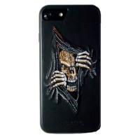 Чехол Santa Barbara Grunge Black для iPhone 7/8