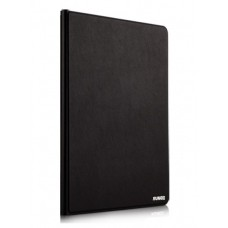 "Чехол Xundd SAINA Series для Apple iPad Pro 9,7"" Black"