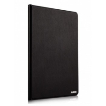"Чехол Xundd SAINA Series Black для Apple iPad Pro 9,7"""