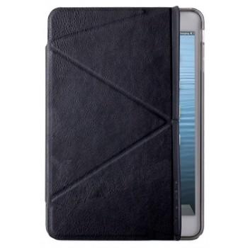 """Чехол IMAX Black для Apple iPad Pro 9,7"""""""