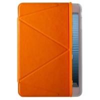 """Чехол IMAX Orange для Apple iPad Pro 9,7"""""""