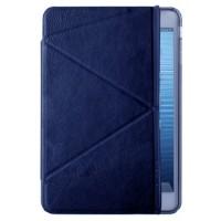 "Чехол IMAX Dark Blue для Apple iPad Pro 9,7"""