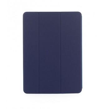 "Чехол Rock Veena Series Rose Blue для Apple iPad Pro 9,7"""