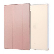 Чехол Rock Phantom Series Rose Gold для Apple iPad Pro 9,7""