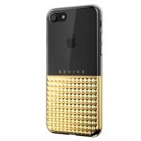 Чехол SwitchEasy Revive Case Gold для Apple iPhone 7/8