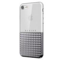 Чехол пластиковый SwitchEasy Revive Case Space Gray для Apple iPhone 7/8