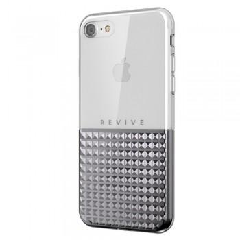 Чехол SwitchEasy Revive Case Space Gray для Apple iPhone 7/8