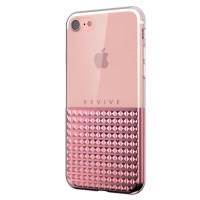 Чехол SwitchEasy Revive Case Rose для Apple iPhone 7/8
