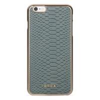 Чехол Occa Wild Collection Grey для iPhone 7/8