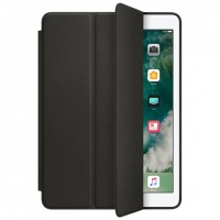 Чехол Apple Smart Case Black для iPad 2017 10.5""