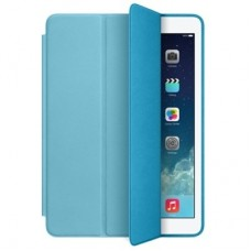 "Чехол Apple Smart Case для iPad 2017 10.5"" - Blue"