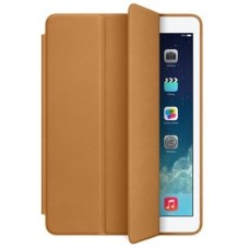 "Чехол Apple Smart Case для iPad 2017 10.5"" - Brown"