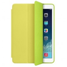 "Чехол Apple Smart Case для iPad 2017 10.5"" - Lidht Green"