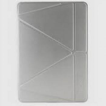 "Чехол IMAX White для Apple iPad 9.7"" (2017/2018)"