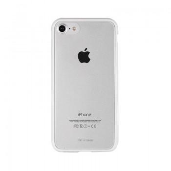 Чехол WK Fluxay белый для Apple iPhone 7/8