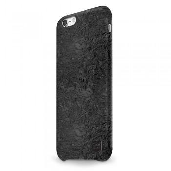 Чехол CaseStudi Foil Black для Apple iPhone 7/8