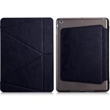 """Чехол IMAX Black для Apple iPad Pro 2017 10.5"""""""