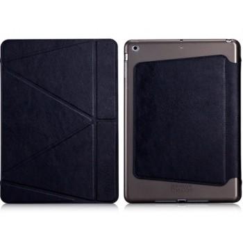 """Чехол IMAX Black для Apple iPad 9.7"""" (2017/2018)"""