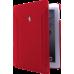 "Чехол Ferrari F12 Collection Leather Folio Red для iPad 9.7"" (2017/2018)"