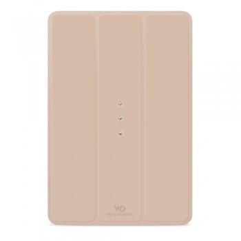"Чехол White Diamonds Booklet Rose Gold для iPad 9.7"" (2017/2018)"