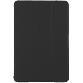 Чехол Skech Flipper Case Black для iPad 2017