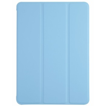 "Чехол Skech Flipper Case Blue для iPad 9.7"" (2017/2018)"