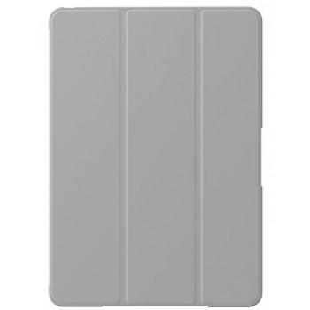 "Чехол Skech Flipper Case Gray для iPad 9.7"" (2017/2018)"