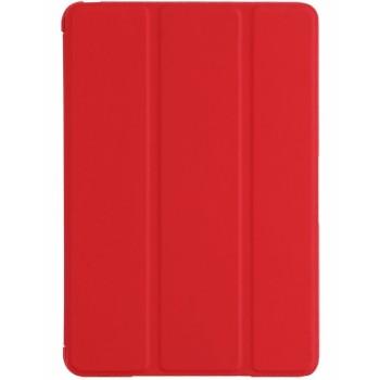 "Чехол Skech Flipper Case Red для iPad 9.7"" (2017/2018)"