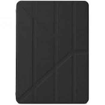 Чехол Canyon ICE Case Black для iPad 2017
