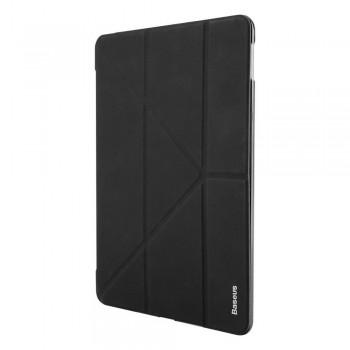 """Чехол Baseus Simplism Черный для iPad Pro 10.5"""""""