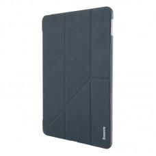 "Чехол Baseus Simplism Синий для iPad Pro 10.5"""