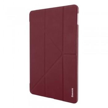 """Чехол Baseus Simplism Красный для iPad Pro 10.5"""""""