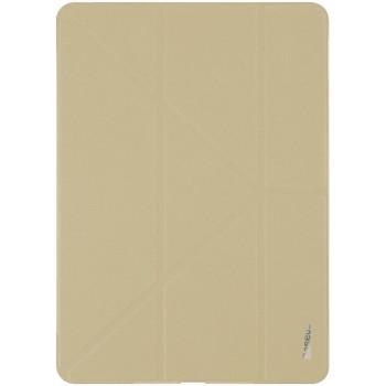 "Чехол Baseus Simplism Y-Type Leather Case Khaki для iPad 9.7"" (2017/2018)"