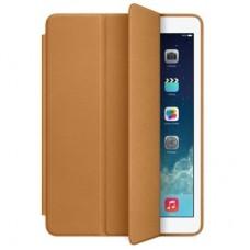 Чехол Apple Smart Case для iPad 2017 Brown
