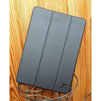 "Чехол MaMady Black для Apple iPad Pro 9,7"""