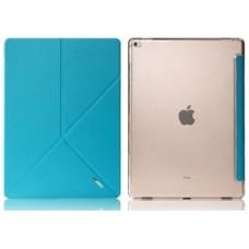 "Чехол Remax Transformer Blue для Apple iPad Pro 9,7"""