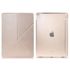 "Чехол Remax Transformer Gold для Apple iPad Pro 9,7"""